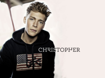 Christopher
