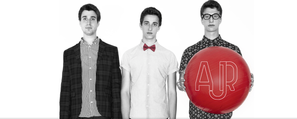 ajrbrothers